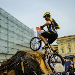 image world-cup-uci-trial-krakow-2014-by-kbcamera-23-jpg
